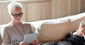 Are you retirement ready? Planning for the life ahead