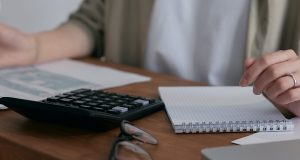 Get your budget under control