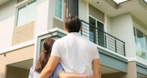 Three finance strategies for purchasing your next property