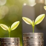 Investing on a shoestring