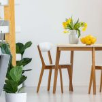 How to style your property to sell it fast