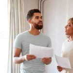 A step-by-step guide to property investing