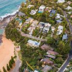 How to invest in a holiday home